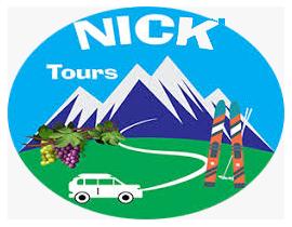 Nick Tours